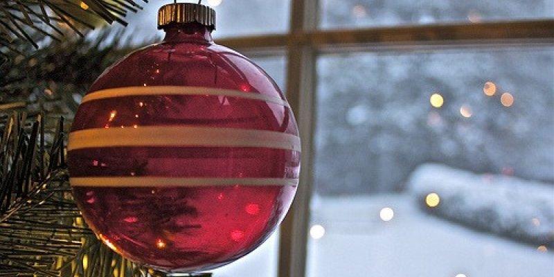 Lindo vídeo para baixar, enviar para amigos e amigas e desejar Feliz Natal 2016!