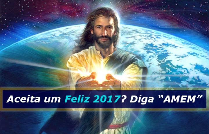 Resultado de imagem para mensagem de feliz ano novo 2017