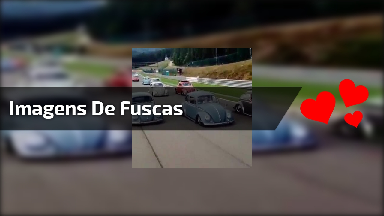 FUSCAS DE TUNADOS FOTOS BAIXAR