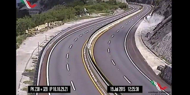 Veja vários acidentes e saiba o motivo da atenção ser crucial no volante!