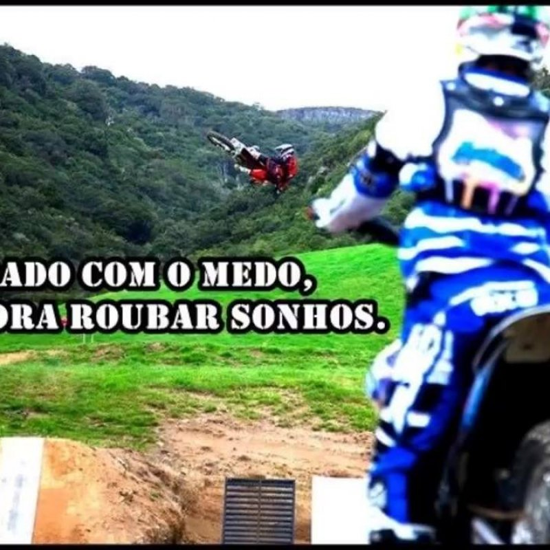 Imagens De Moto Para Compartilhar Com Os Amigos Do Facebook