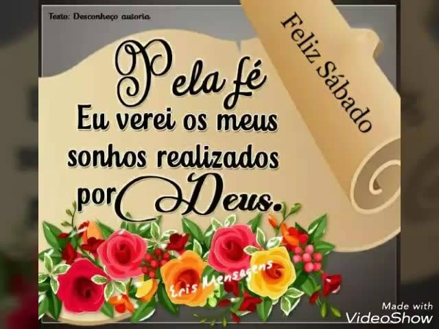 Mensagem De Bom Dia Evangelica Feliz Sabado Earlyyearwallpaper