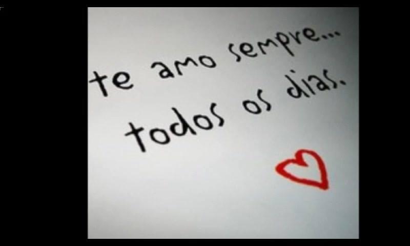 Frases De Amor Para Namorada Envie Através Do Whatsapp Da