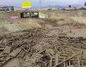 Enchente no Peru causaram 75 mortes, veja o estrago das avalanches de lama!!!