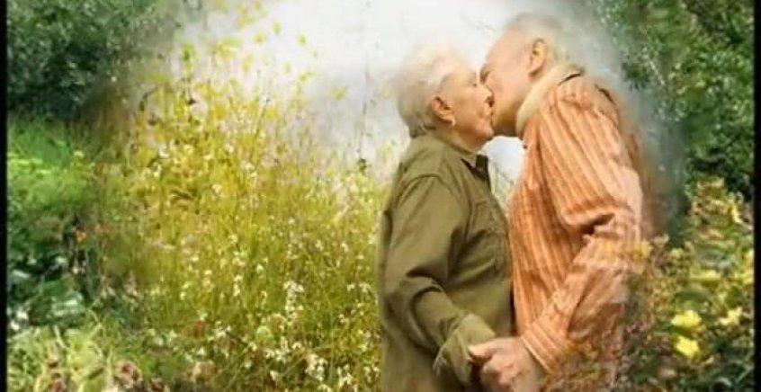 Amor verdadeiro, um video do momento espírita selecionado para você!