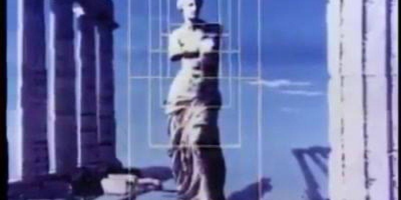 Sequência de Fibonacci no desenho do pato Donald, confira!