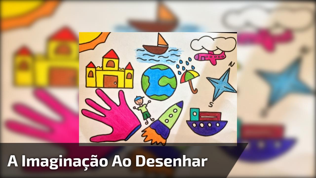 TOQUINHO AQUARELA DE PARA MUSICA BAIXAR