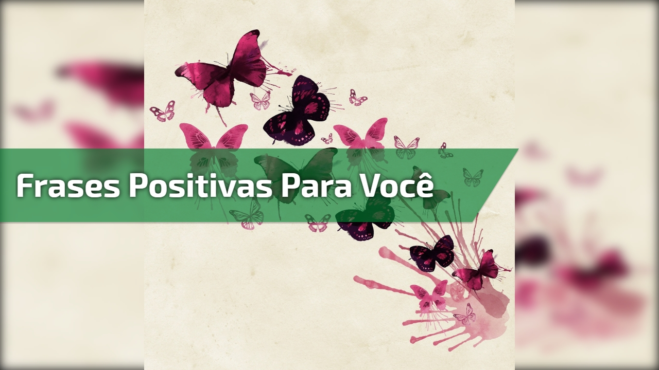 Frases Positivas Para Facebook Marque Os Amigos E Amigas