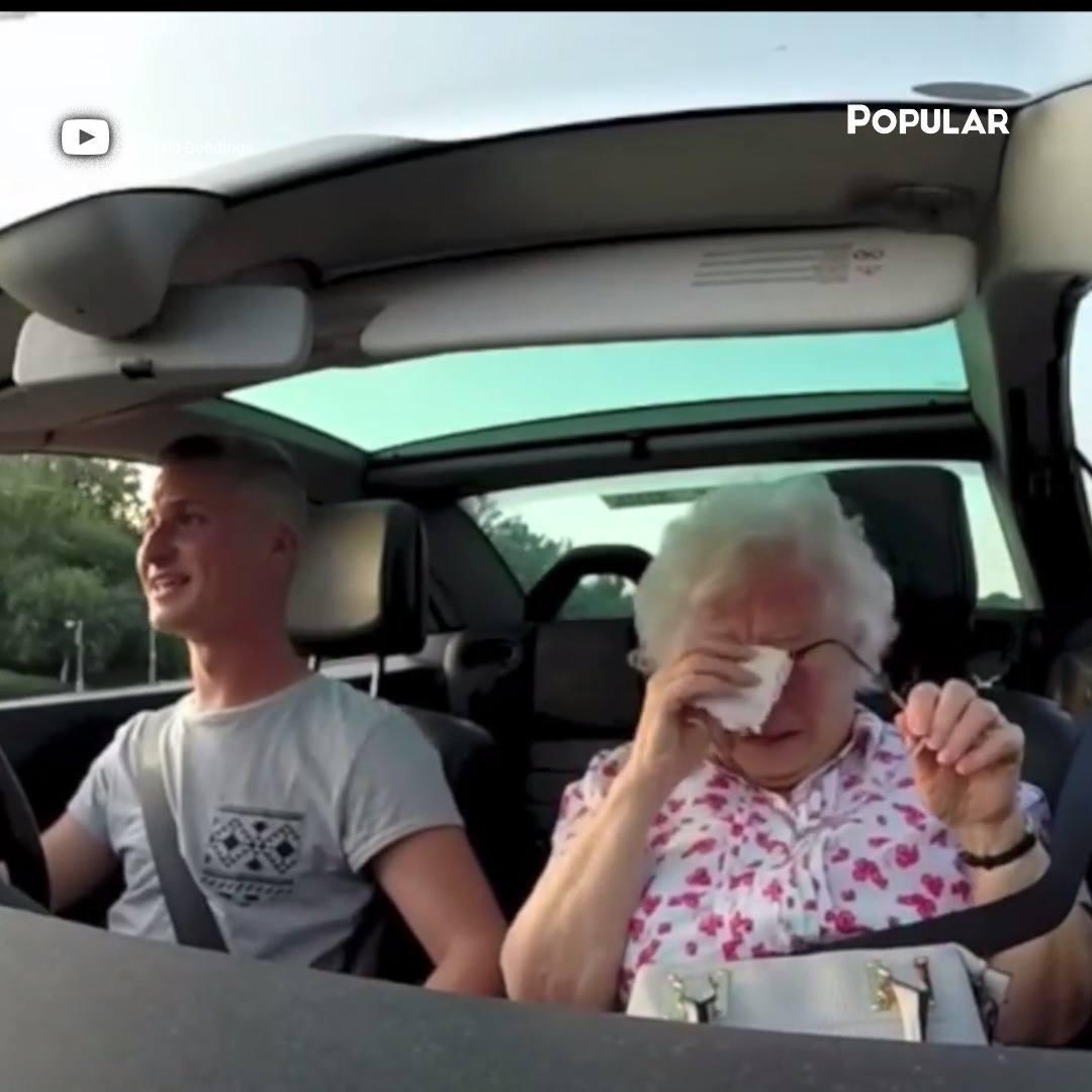 Avos Brasileiros Porn Videos neto faz sexo com avó