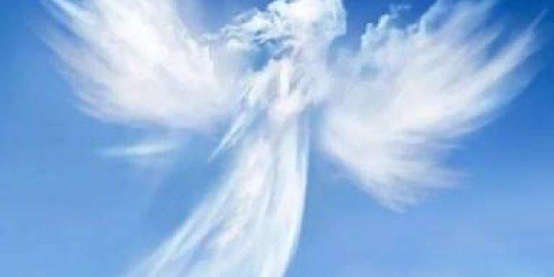 Resultado de imagem para céu imagens