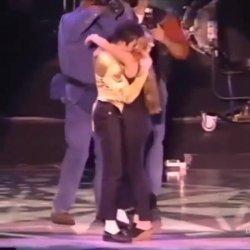 Baixar Musica Rei Helder Beijo Na Boca Gratis Mp3