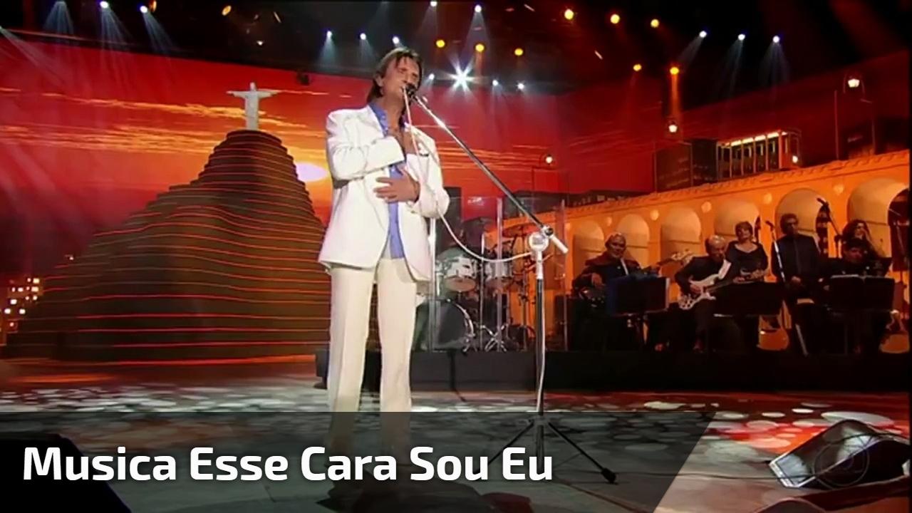 NOVA DO NOVELA JORGE DA SALVE ROBERTO MUSICA BAIXAR CARLOS