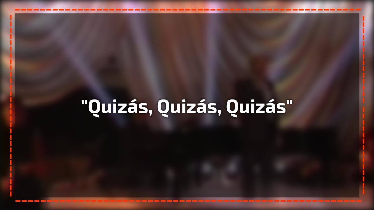 BOCELLI ANDREA MELHORES BAIXAR DE MUSICAS AS