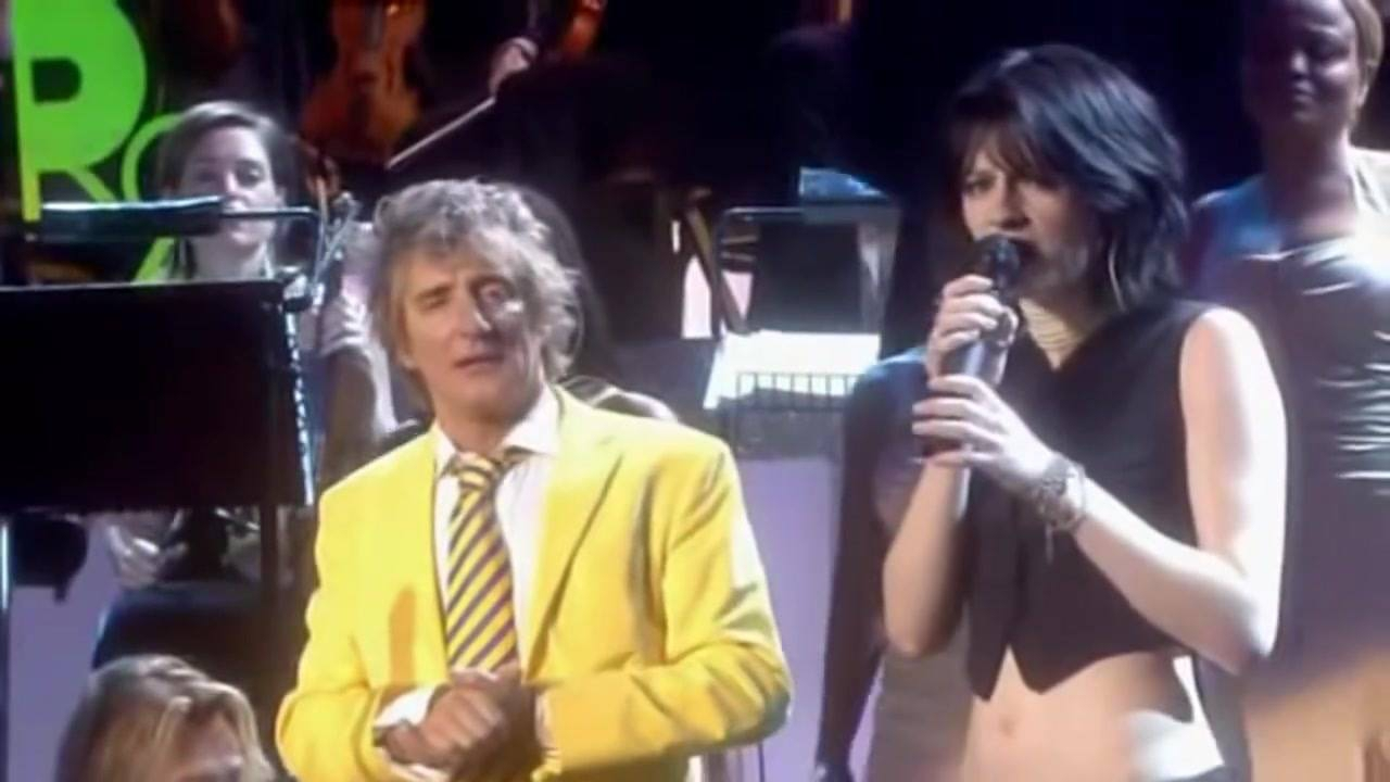 Vdeo com msica i dont want to talk about it com rod stewart e my vdeo com msica i dont want to talk about it com rod stewart e my belle altavistaventures Choice Image