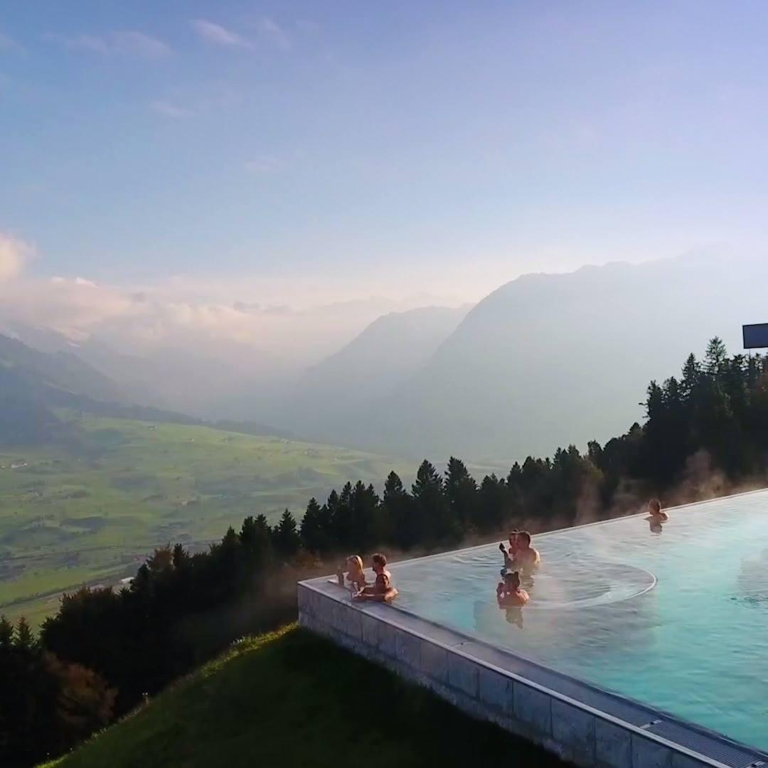 Hotel Villa Honegg intérieur hotel villa honegg, um lugar inesquecível na suíça, confira!!!