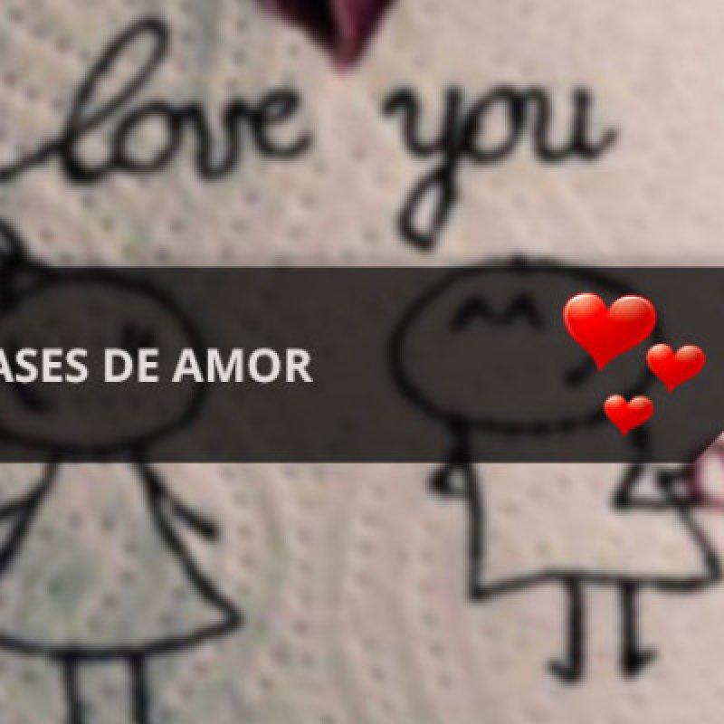 Frases De Amor Para O Dia Dos Namorados Celebre Esta Data Da Melhor