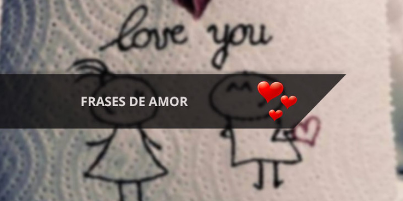 Frasesamor Frases De Amor Para O Dia A Dia