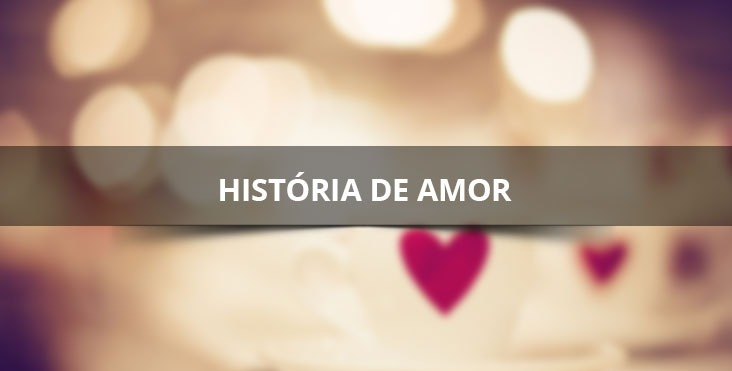 Linda História Amor Imagem De História De Amor