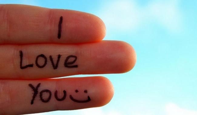 Mensagem De Amor Para Namorado! Te Amo Muito Seu Chato E