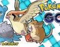Para os grandes fãs de Pokemon Go a Musica Oficial da Batalha dos Ginásios!
