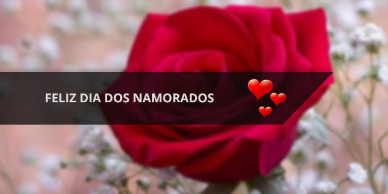 Mensagens De Amor Para Dia Dos Namorados: Mensagem Bonita Para O Dia Dos Namorados! Feliz Dia Dos