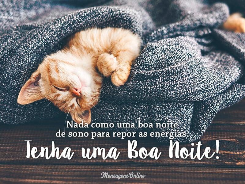 Desejar Uma Boa Noite: Meu Amor, Só Passei Para Lhe Desejar Uma Boa Noite