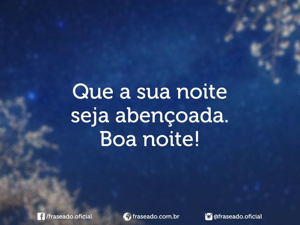 Estrela De Minas Mensagens Boa Noite: Boa Noite Para Amiga, Compartilhe Com Ela Através Do Facebook