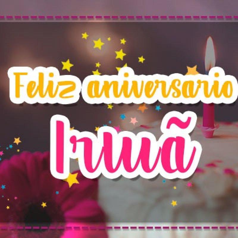 Mensagem De Feliz Aniversário Para Irmã Parabéns Minha Querida Irmã