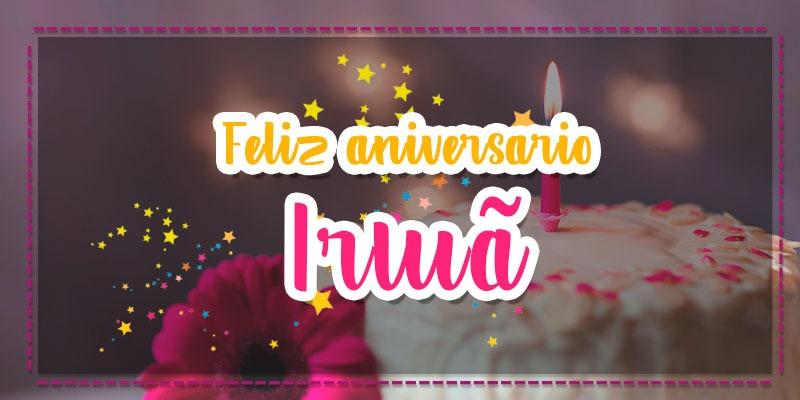 Feliz Aniversário Minha Querida Irmã: Mensagem De Feliz Aniversário Para Irmã! Parabéns Minha