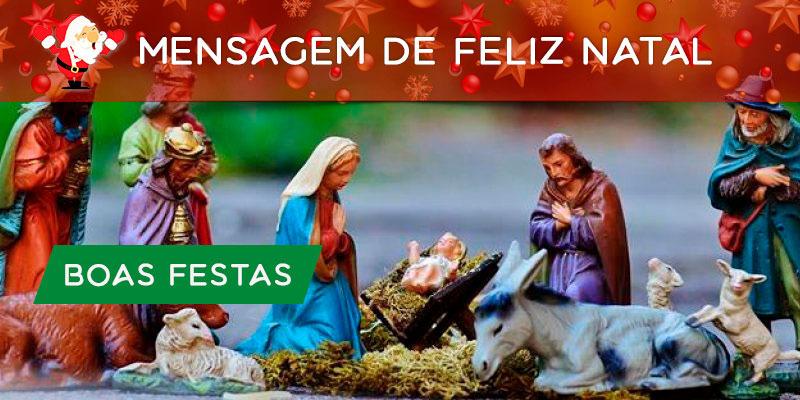 Mensagem De Natal Para Família: Mensagem De Feliz Natal Para Amigo Especial. Deus Abençoe