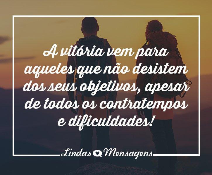 Mensagem Augusto Cury Motivação Frases E Mensagens Em