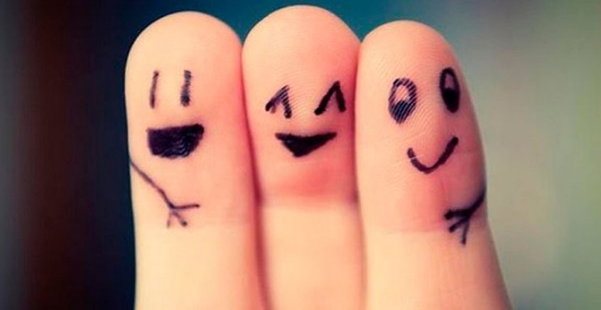 Videos De Amizades Emocionantes Para Amigos As Mais Lindas