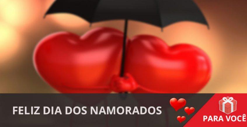 Vídeos De Amor Baixe Lindos Vídeos De Amor