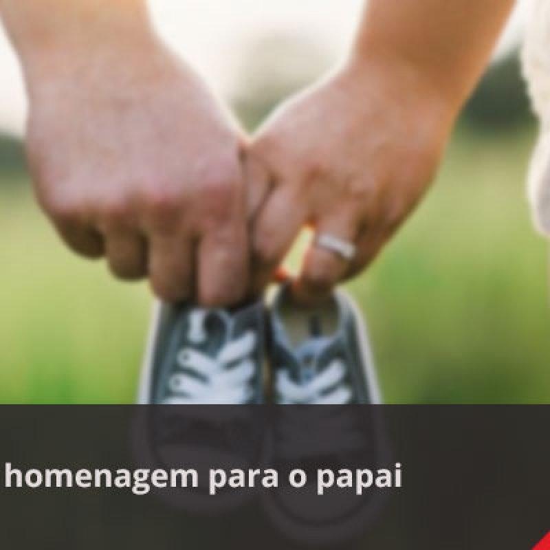 Mensagens Dia Dos Pais Filho Ainda Não Nasceu Faça Uma Homenagem Ao