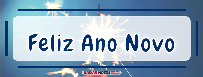 Mensagem De Feliz Ano Novo Para Tio Que Deus Abençoe Toda