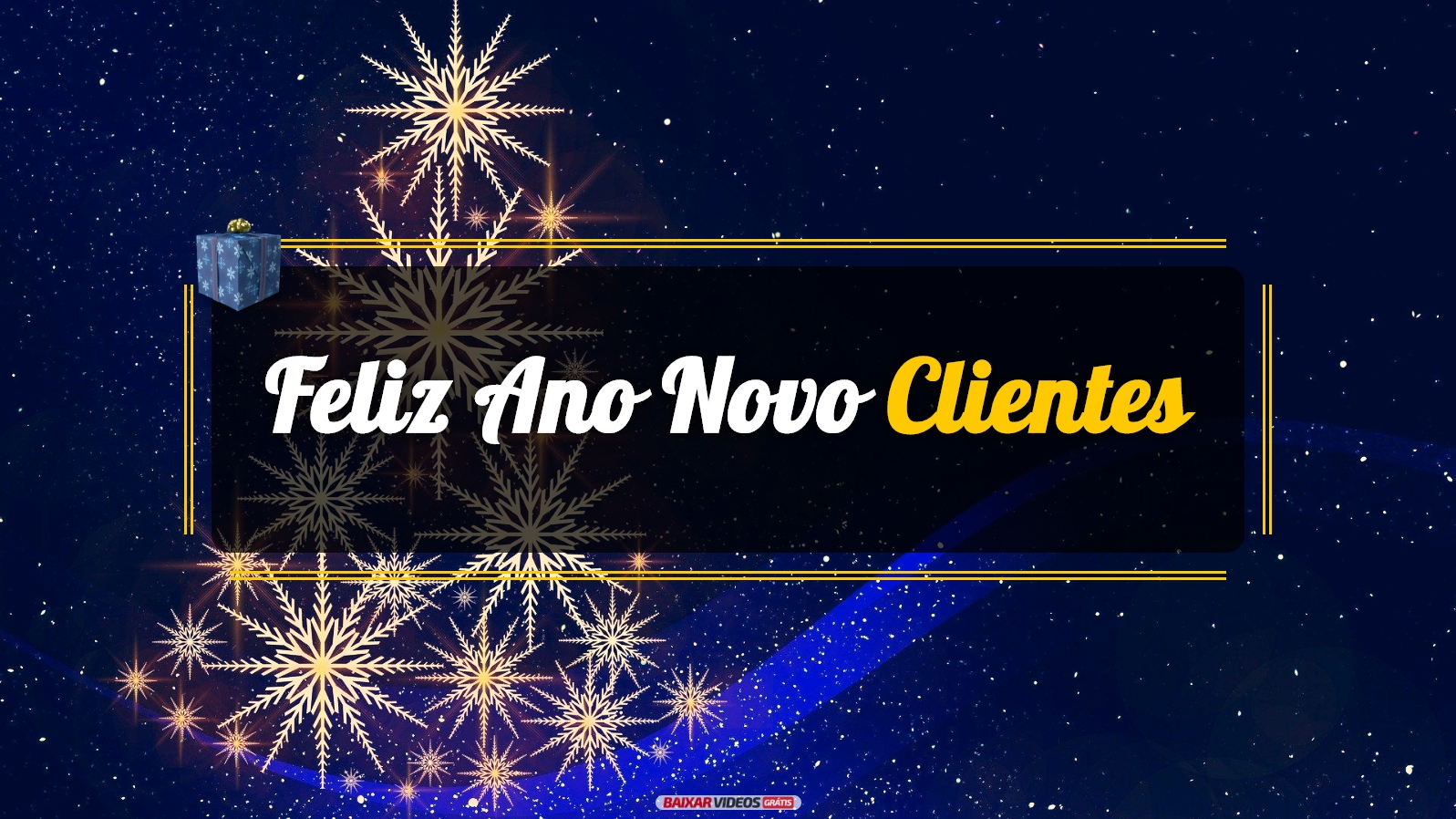 Mensagem De Ano Novo Para Clientes Amigos Feliz Ano Novo