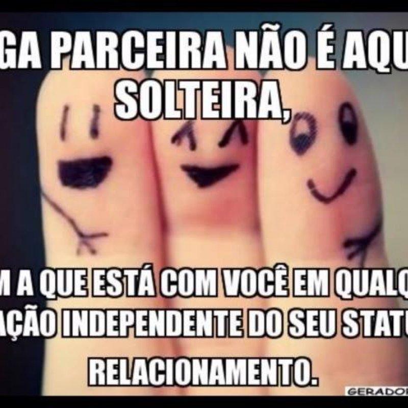 Frases De Amiga Parceira Compartilhe Com Ela Em Seu Facebook