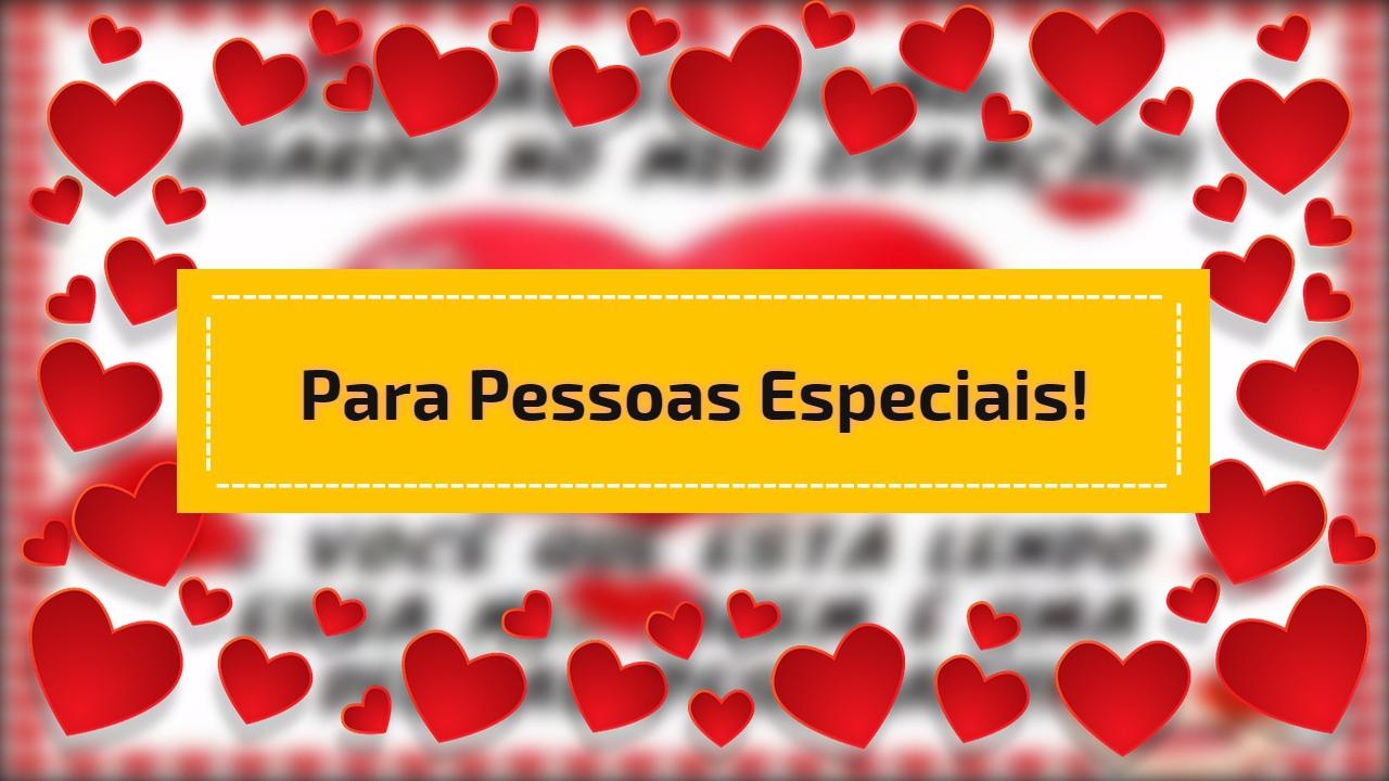 Para O Meu Melhor Amigo Você é Especial Pra Mim: Imagem Para Amiga Do Coração! Você é Muito Especial Para