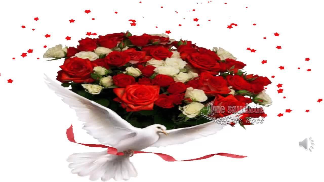 Mensagens De Agradecimento: Mensagem De Agradecimento Pela Amizade, Envie Pelo Whatsapp