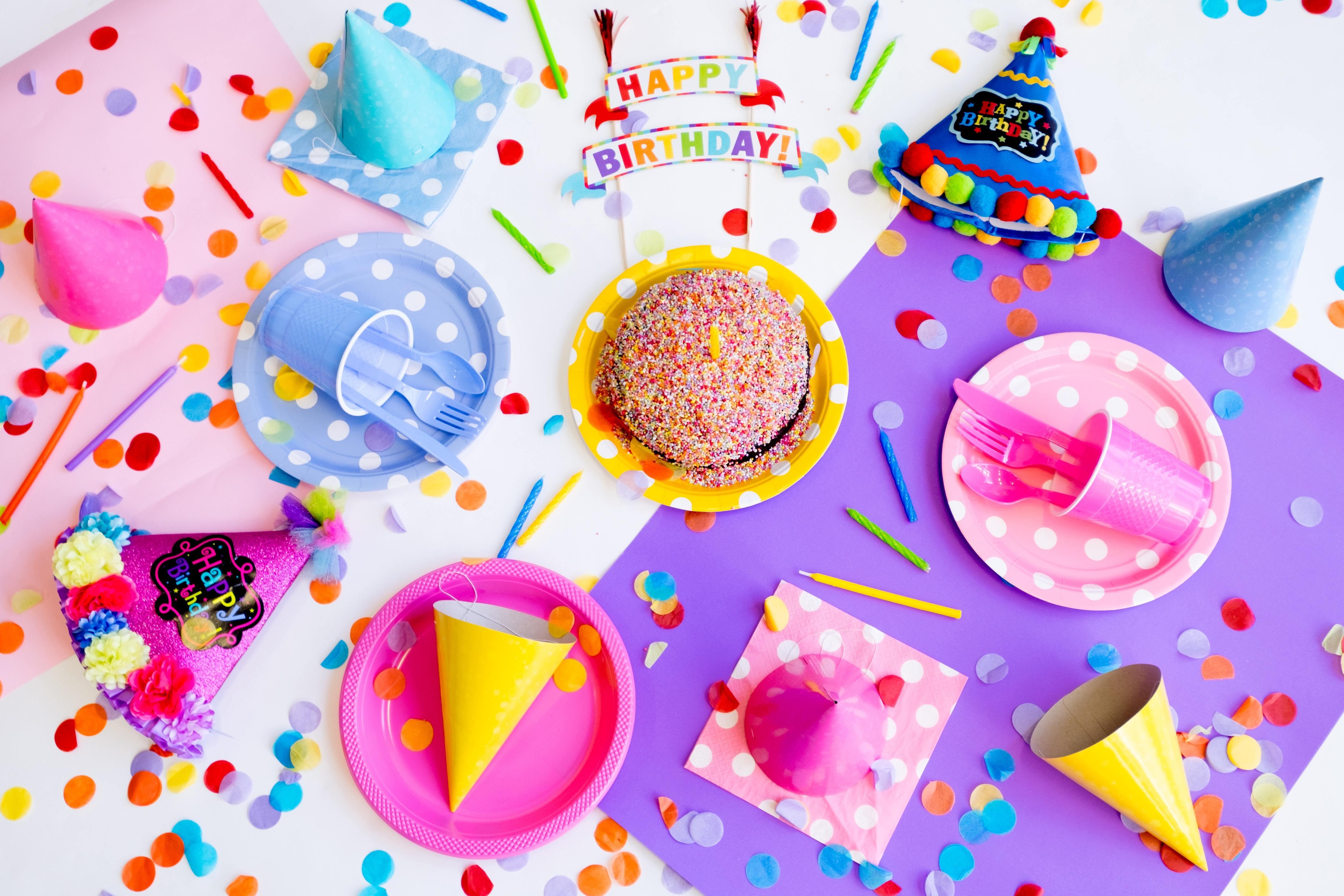 Mensagem De Amizade Feliz Aniversário Meu Grande Amigo Parabéns