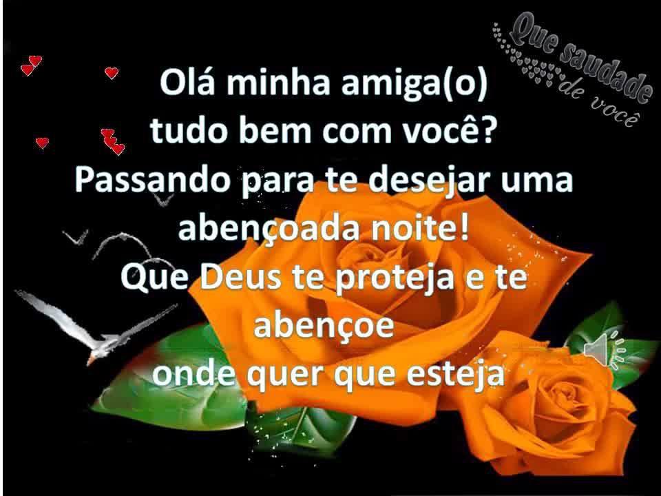 Boa Noite Deus Abencoe: LOVE OF FLOWERS Bom Dia Que Deus Abenoe BOA NOITE E