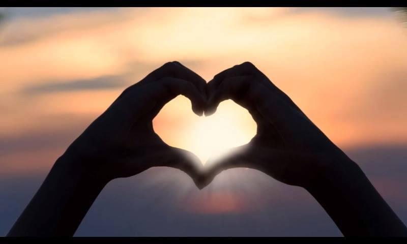 vídeo com mensagem de amizade forte amizade verdadeira permanece no