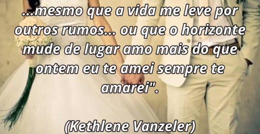 Frases De Amor Cifras Home Facebook