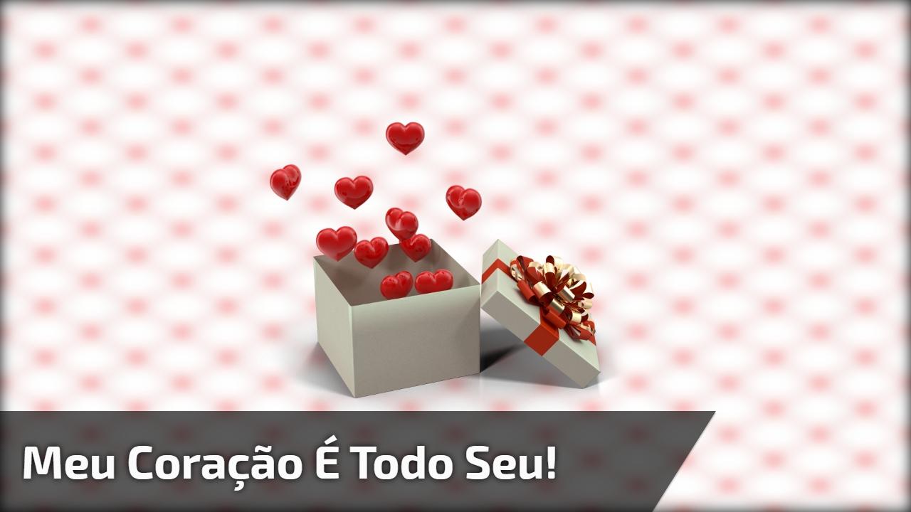 Frases De Amor Compartilhe Com A Pessoa Amada Através Do Facebook