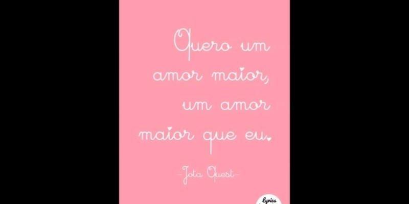 Frases De Amor Indiretas Para Facebook: Frases De Amor Para Facebook, Compartilhe E Mande Uma