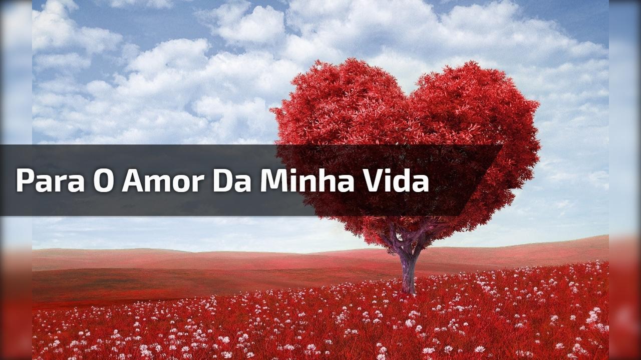 Frases De Amor Para Facebook Compartilhe E Mande Uma Indireta Do Amor