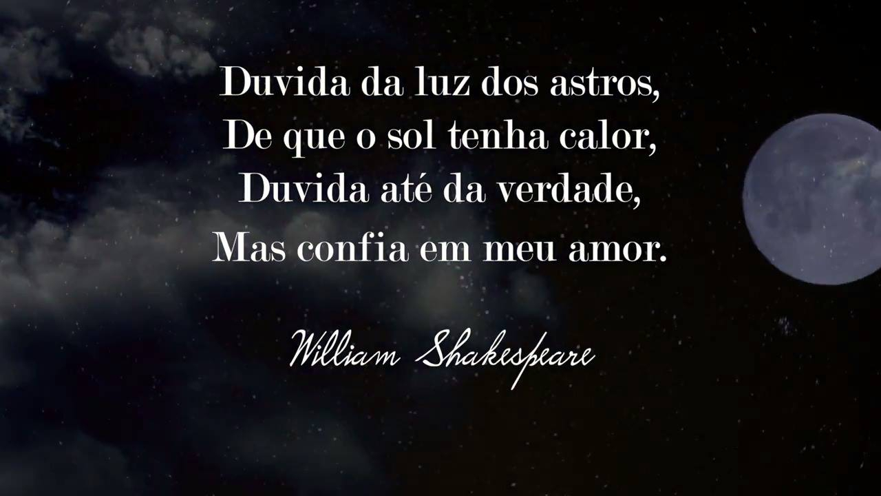 Frases De Amor Para Facebook Compartilhe E Marque A Pessoa Amada