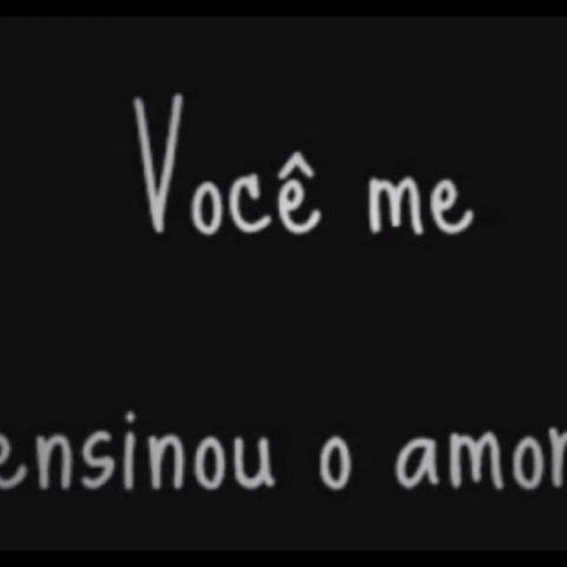 Frases De Amor Para Facebook Mande Uma Indireta Para O Crush