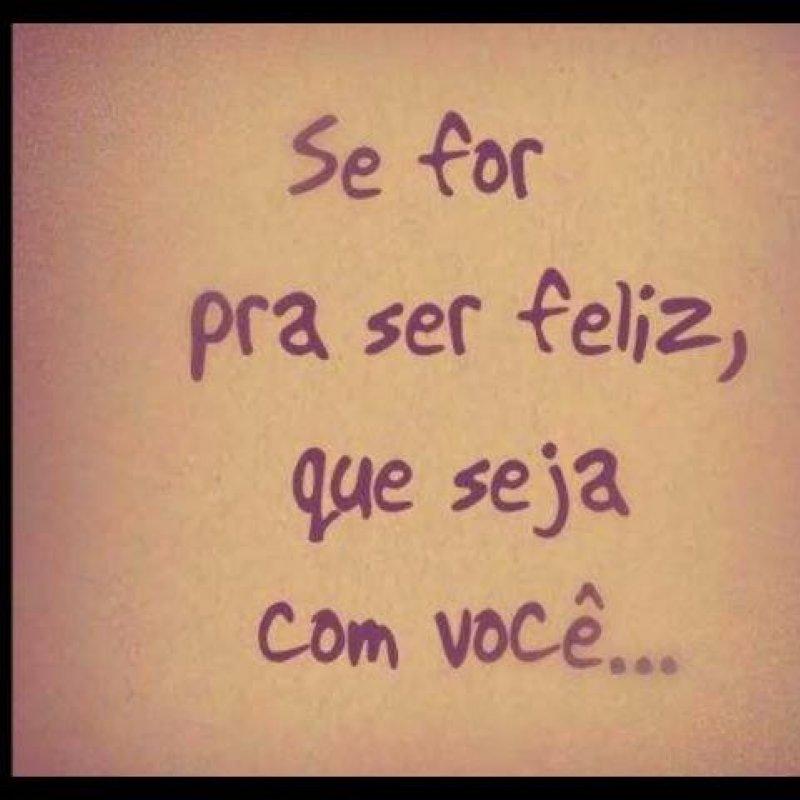 Tag Frases De Fim De Amor Para Facebook