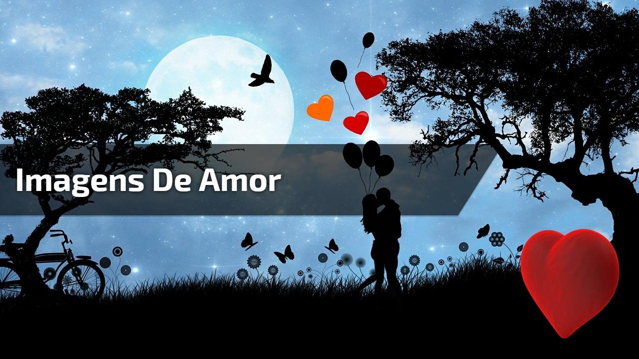 Cartao De Amor Para Whatsapp: Imagens De Amor Para Whatsapp, Envie Para Aquele